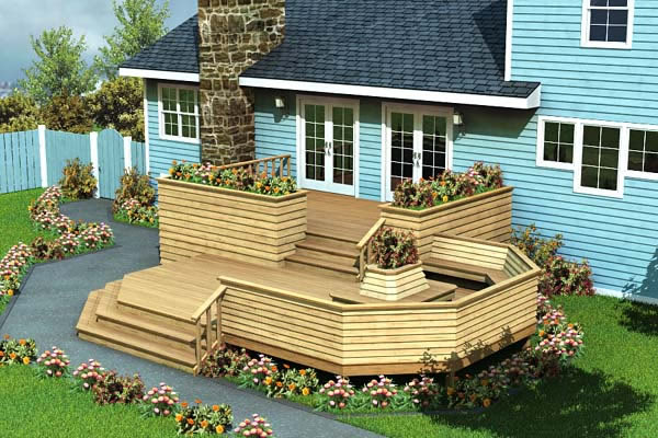 122_rendering1 Icf Home Plans Split Level on quad level home plans, new englander home plans, split level kitchen design, split level custom homes, split level log cabins, split kitchen plans, garrison home plans, split level gardening, one-bedroom cottage home plans, beach box home plans, back split home plans, split level prefab homes, split level architects, french eclectic home plans, split level modular homes, 1 level home plans, queen anne home plans, split level luxury homes, split foyer house plans, two level home plans,