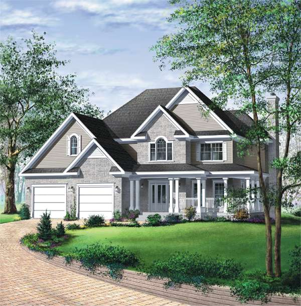 Quaint and Cozy | House Plan Hunters on rustic cozy houses, comfy cozy houses, small cozy houses, warm cozy houses, traditional cozy houses, simple cozy houses, cute cozy houses, cool cozy houses,