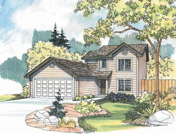 4076_rendering1 Icf Home Plans Split Level on quad level home plans, new englander home plans, split level kitchen design, split level custom homes, split level log cabins, split kitchen plans, garrison home plans, split level gardening, one-bedroom cottage home plans, beach box home plans, back split home plans, split level prefab homes, split level architects, french eclectic home plans, split level modular homes, 1 level home plans, queen anne home plans, split level luxury homes, split foyer house plans, two level home plans,
